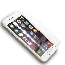 (amazon) DBPOWER iPhone 6/6s Displayschutzfolie für 1,99€ mit Gutschein