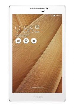 Asus ZenPad 8 Z380C-1L037A 8″ Tablet-PC mit Android 5.0 für 113,41€ [idealo 161,99€] @Amazon