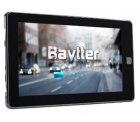 Baytter 7 Zoll GPS Navigationsgerät Navi Navigation mit 45 europäischen Ländern für 69,99€ [idealo 74,99€] @Amazon