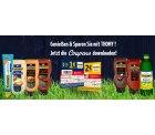 bis zu 2,-€ sparen beim Kauf von 3-5 THOMY Produkte @ Nestle-Marktplatz