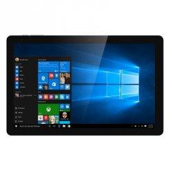 CHUWI HiBook 2 in 1 Ultrabook Tablet PC für 145,83€ inkl. Versand [idealo 249,99€] @Gearbest