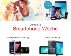 Die große Smartphone Sparwoche + 20% Rabatt auf Smartphonezubehör @Redcoon z.B. MyKronoz ZeFit2 Fitness Tracker für 49,99 € (81,99 € Idealo)