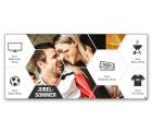 Die Jubelsommer Aktionen bei eBay Z.b. B-Ware ] Nokia Microsoft Lumia 532 Dual-Sim für 59,99 € [ Idealo 96,99 € ]