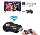 EasyCast HD TV Dongle (Chromecast Clone) für 8,57 € (17,65 € Idealo) @Gearbest