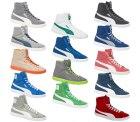 eBay: PUMA Archive Lite Sneaker für nur 28,99 Euro statt 49,90 Euro bei Idealo