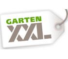 GartenXXL 10% Rabatt-Gutschein auf das gesamte Sortiment einlösbar ( Donnerstag 9% und ab Freitag8% Rabatt )