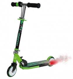Hudora Street Dragon 120 Roller mit LED-Auspuff :) für 37,94€ mit NL-Gutschein (Idealo: 50€)