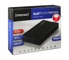 INTENSO 6032512 Memory Box 4 TB Festplatte für 99 € (115,22 € Idealo) @Saturn