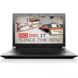 Lenovo B50-45 MCD3LGE 15 Zoll Notebook mit 4GB RAM, 500GB HDD inkl. Windows 10 für 199 € (307,75 € Idealo) @Cyberport