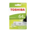 Mediamarkt und Amazon: TOSHIBA TransMemory U202 USB-Stick 64 GB für nur 10 Euro statt 16,94 Euro bei Idealo