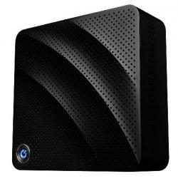 MSI Cub Mini-PC (Intel Celeron N3150, 2GB RAM, 32GB SSD, Win 10 Home) für 149€ [idealo 295€] @Amazon