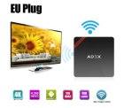 NEXBOX A95X TV Box Amlogic S905 Quad Core für 20,32€ inkl. Versand dank Gutschein [idealo 32,99€] @Gearbest