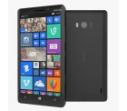 Nokia Lumia 930 Schwarz 32GB, 5 Zoll, Windows 10 für 279€ [idealo 319€] @ebay