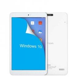 Onda Win10 + Android 8″ Tablet mit Quadcore und 32GB für 65,84 € (zollfrei) [ Idealo 83,65 € ] @Gearbest