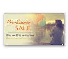 Pre-Summer Sale bis zu 60% Rabatt bei Neckermann z.b Hisense  Curved-LED-TV(65 Zoll), 2160p (4K Ultra HD), Smart-TV, Energieeffizienz: A für 1.489€...