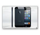 [Refurbished,B-Ware] iPhone 5,16Gb in weiss oder schwarz für je 155,94€ [idealo 179,99€] @Dealx-Shopping