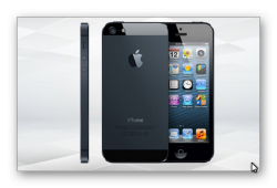 [Refurbished,B-Ware] iPhone 5,16Gb in weiss oder schwarz für je 155,94€ [idealo 179,99€] @Dealx-Shopping