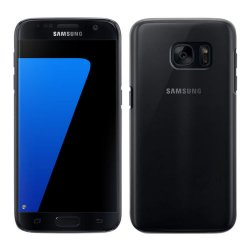 Samsung Galaxy S7 / S7 Edge – Crystal Case für 1,-€ inkl. Versand [ Idealo 5,99 € ] @eBay