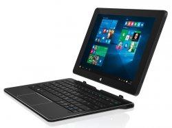 SILVERCREST 2-in-1-Tablet 10.1 3G inkl Lidl Connect Sim-Karte für 199,-€ @Lidl