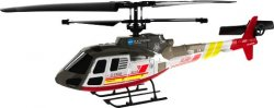Silverlit Eurocopter Ecureuil AS350 3-Channel RC Gyro Helicopter für 15,70€ [idealo 79,95€] @Amazon.co.uk