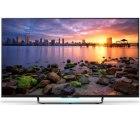 Sony KDL-50W755C 50″ LED-TV mit Full HD, Triple Tuner, Smart TV für 599,99€ [idealo 632,90€] @Amazon