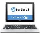 Staples: HP Pavilion x2 Touch Notebook/Tablet mit 25,7 cm Display, 2 GB RAM, 32 GB SSD für nur 159 Euro statt 279 Euro Preisvergleich