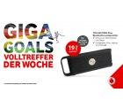 TDK A25 TREK Plus Bluetooth Lautsprecher für 19,99 € (55,25 € Idealo) @Vodafone-Shop (Bundesweit Lokal)