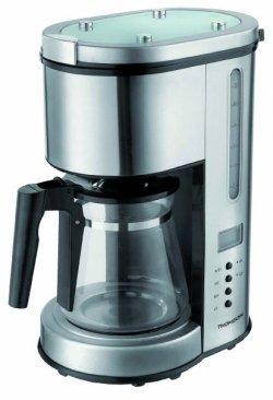 Thomson THCO05606 Kaffeemaschine für 29,99€ mit kostenlosen Versand [idealo 58,24€] @Amazon