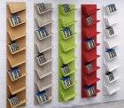 VCM Design Regal Lansi Maxi für 49€ inkl. Versand [idealo 64,94€] @ebay