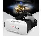 VR BOX Version 3D Virtual Reality VR Brille für 8,83 € [Idealo 13,53 €] @Gearbest