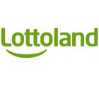 35x Rubbel-Lose + 2x EuroJackPott nur für Neukunden für 0,99 € statt 8,75 € @ Lottoland.com