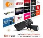 Amazon: Zum Prime Day Fire TV Stick für nur 24,99 Euro, Fire Tablet für nur 39,99 Euro und Kindle Paperwhite für nur 69,99 Euro