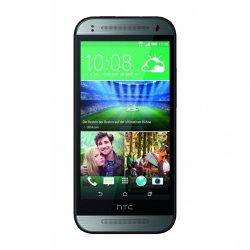[B-Ware] HTC One mini 2 LTE 4.5 Zoll Smartphone mit 16GB & 1,2GHz Quad-Core für 89,99€ (sonst als Bware ~104€) @ebay