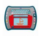 Chicco LCD Magische Maltafel für 12,97 € [ Idealo 24,50 € ] @ Amazon
