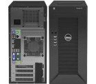 DELL PowerEdge T20 Mini-Tower Server mit Intel Ceaon Quad Core für eff. 259,90€ durch Cashback @eBay