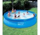 Ebay: Intex 56410 Easy Set Pool 457x91cm für nur 59,99 Euro statt 77,99 Euro bei Idealo