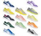 Ebay: PUMA Archive Lite Unisex Sneaker für nur 25,99 Euro statt 48,68 Euro bei Idealo