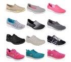 eBay: Verschiedene SKECHERS Sneaker für nur 29,99 Euro statt 46,11 Euro bei Idealo