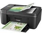 Favorio: CANON Pixma MX495 Drucker (Refurbished) für nur 28,90 Euro + Versand statt 59 Euro bei Idealo