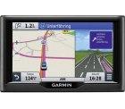 Garmin nüvi 68LMT Navigationsgerät (lebenslange Kartenupdates, Premium Verkehrsfunklizenz, (6 Zoll) für 129€ [163,80€] @Amazon, MediaMarkt &...
