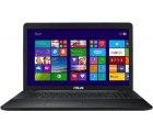 [Gebraucht-Sehr gut] Asus F751MA-TY200T 17,3″ Notebook mit 4GB RAM, 500GB HDD, HD Graphic 4000, Win 10 Home für 270,82€ [idealo 383,99€] @Amazon