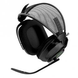 Gioteck EX05 Wired Headset (Kompatibel mit PC, Max, Xbox 360 und Playstation 3. )  für knapp 6€ zzgl. Versand [idealo 34,99€] @Amazon.co.uk
