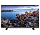 Grundig 55 VLE 8510 BL 140 cm (55 Zoll) Fernseher (Full HD, Triple Tuner, Smart TV) für 729,99 € [ Idealo 841,-€ ] @ Amazon