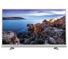 GRUNDIG 55 VLE 8510 SL 139 cm (55 Zoll) Full-HD LED TV für 492,-€ mit NL-Gutschein [ Idealo 666,66 € ] @ Saturn