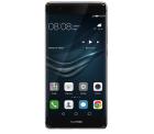 HUAWEI P9 5.2″ SMartphone + Vodafone Allnet Vertrag mit 1GB für...