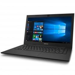 MEDION AKOYA S4219 MD60026 Notebook mit 4GB, 128GB eMMC inkl. Win10 für 299 € (379 € Idealo) @Notebooksbilliger