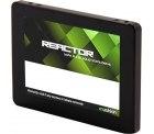 Mushkin Reactor 1 TB SSD Festplatte für 132,90 € + VSK (244,51 € Idealo) @Alternate