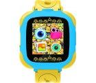 MyToys:LEXIBOOK Minions Smart Watch mit Kamera für nur 29,99 Euro statt 57,04 Euro bei Idealo