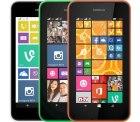 Nokia Lumia 530 4GB Windows für 49,90 € inkl. Versand [ Idealo 69,95 € ] @ eBay