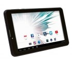 Point of View Mobii i549 Dual-SIM 3G Tablet, 7Zoll für 59€ [idealo 99€] @Notebooksbilliger